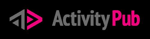 ActivityPub-logo.png